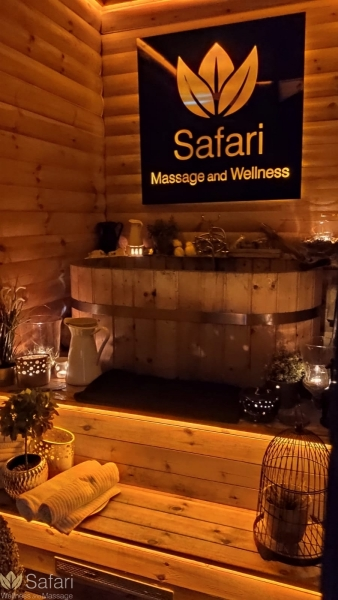 Safari Massage and Wellness 18.jpg