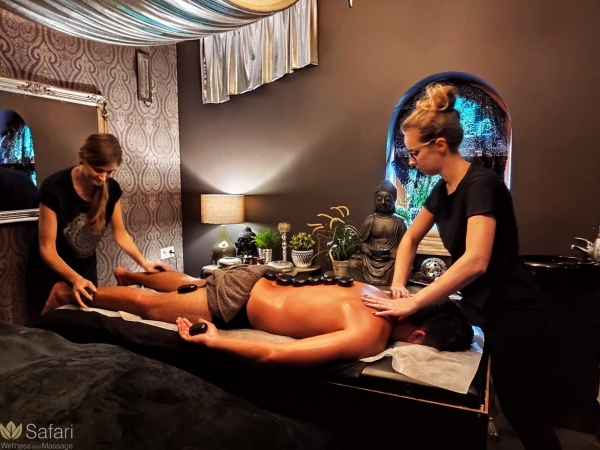 Safari Massage and Wellness 55.jpg