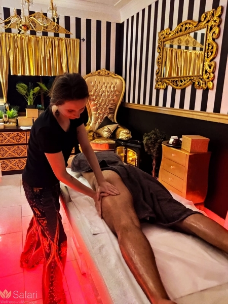 Safari Massage and Wellness 68.jpg